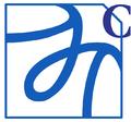 Mirelina Logo 2006 blau.png