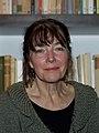 Miriam van reijen-1582549773.jpg