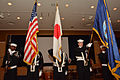 Misawa Sailors celebrate Navy's 239th birthday 141010-F-LX750-010.jpg