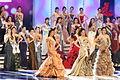 Miss Korea 2010 (125).jpg