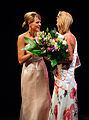 Miss Overijssel 2012 (7551199792).jpg