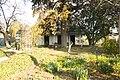 Miss Traill's House 2.jpg
