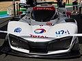 Mission H24's Hydrogen power racing car (48152409586).jpg