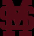 Mississippi State Baseball Logo.png