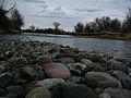 Missouri River Fishing.JPG