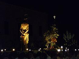 86fe55501c55 Settimana Santa di Ruvo di Puglia - Wikipedia