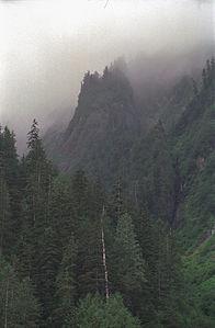Misty Fjords10(js).jpg