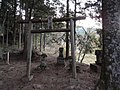 Misuzu, Ina, Nagano Prefecture 396-0111, Japan - panoramio (5).jpg