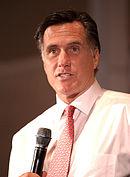 Élection présidentielle américaine de 2012