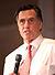 Mitt Romney by Gage Skidmore 4.jpg