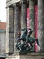 Mitte, Berlin, Germany - panoramio (166).jpg