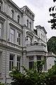 Mittelweg 115a (Hamburg-Harvestehude).ajb.jpg
