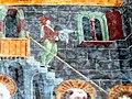 Mitterolang-Pfarrkirche 19.jpg
