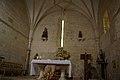 Moarves de Ojeda 08 iglesia by-dpc.jpg