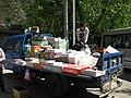 Mobile shop (5750149085).jpg