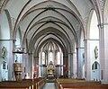 Mochenwangen Pfarrkirche b1.jpg