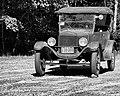 Model T Parking Brake (15101049344).jpg