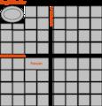 Modell der Römischen Stadt.png