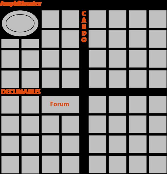File:Modell der Römischen Stadt.png