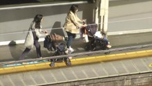 File:Modernbuggy-tokyoarea-japan-stationplatform-april15-2016.webm