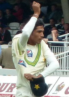 Mohammad Amir (cropped).jpg