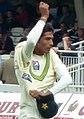 Mohammad Amir (cropped).jpg