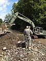 Mohawk Valley Flood Relief 130705-Z-ZZ999-302.jpg
