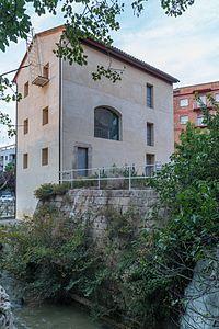 Molí de Sant Anastasi.jpg