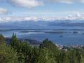 Molde from Varden.jpg