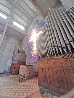 Molenbeek-Saint Jean, Saint-Jean-Baptiste (Orgue Haupt) (13).jpg