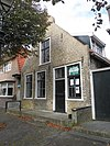 molenstraat 8 in west-terschelling -01