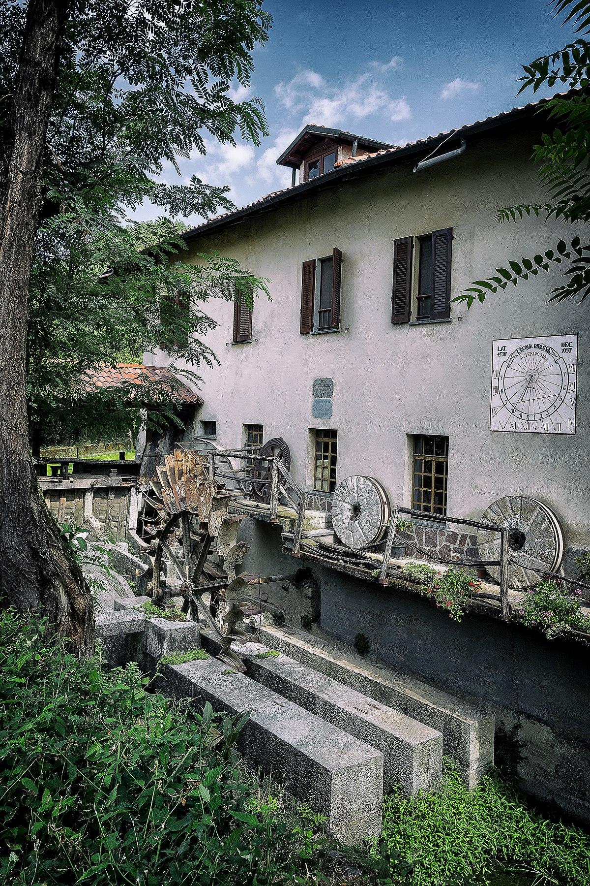 N Grassi Via Marco Renier  Villa Santina Ud
