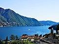 Moltrasio, Lake Como - blue Lario.jpg