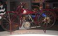 Monark EBE Sport 1927.jpg