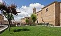 Monasterio de la Ascensión de Nuestro Señor de Lerma - 02.jpg