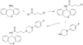 Monatepil synthesis.png