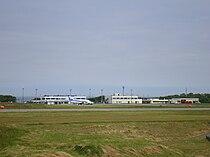 Monbetsu airport07.JPG