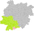 Moncrabeau (Lot-et-Garonne) dans son Arrondissement.png