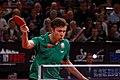 Mondial Ping - Men's Singles - Round 4 - Kenta Matsudaira-Vladimir Samsonov - 39.jpg