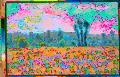 Monet Claude - Poppy Field.tif