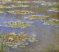 Monet w1675.jpg