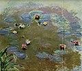 Monet w1809.jpg