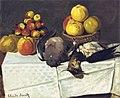 Monet w 102.jpg