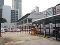 Mong Kok Police Station 02.jpg
