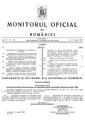 Monitorul Oficial al României. Partea I 2000-08-17, nr. 384.pdf
