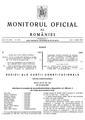 Monitorul Oficial al României. Partea I 2005-04-04, nr. 279.pdf