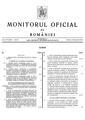 Monitorul Oficial al României. Partea I 2011-01-26, nr. 68.pdf