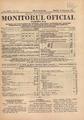 Monitorul Oficial al României. Partea a 2-a 1945-02-17, nr. 039.pdf
