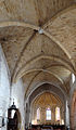 Monpazier - Église Saint-Dominique -10.JPG