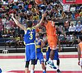 Monroe rebounds.JPG